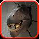 Dino Zoo 🦖: Dino Games For Kids Free boys & girls