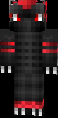 Suchspeed Nova Skin