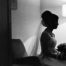 Wedding photographer Chieh-Wei Chen (chiehweichen). Photo of 12.03.2014