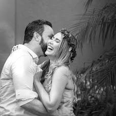 Wedding photographer Wérgio Teixeira (wergio). Photo of 05.05.2018
