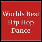 World Best Hip Hop Dance