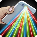 100 Laser Pointer Joke Beams icon