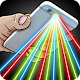 Funny Game Laser Pointer Simulator (game)