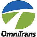 Omnitrans icon