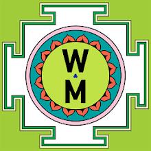 Wish Manifestation Free - Your Spiritual Ally Download on Windows
