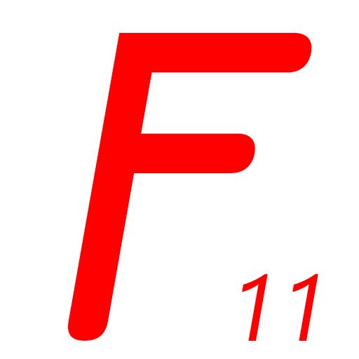 Plugin Flash-Player Videos
