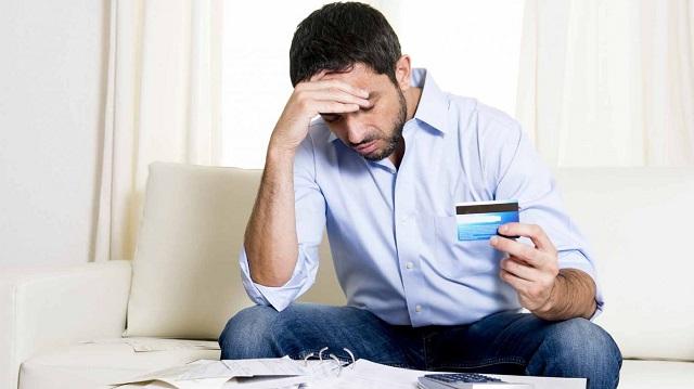 Cần phải thực sự tỉnh táo khi chọn lựa các dịch vụ đáo hạn thẻ tín dụng tại Quận Bình Tân TP. HCM bởi hiện nay xuất hiện rất nhiều đơn vị đáo hạn thẻ giả mạo trên thị trường
