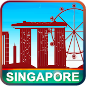 Singapore Top Tourist Places