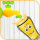 Fill The Happy Glass for PC-Windows 7,8,10 and Mac