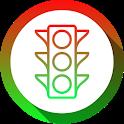 Jogo do Semáforo icon