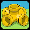 GROW PARK icon