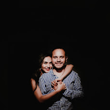 Wedding photographer Luis Houdin (LuisHoudin). Photo of 15.08.2018