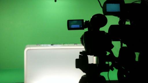 tournage-sur-fond-vert