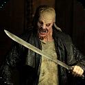 Friday 13th jason killer icon