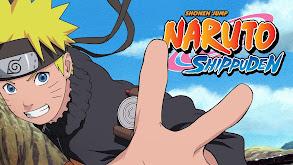 Naruto: Shippuden thumbnail