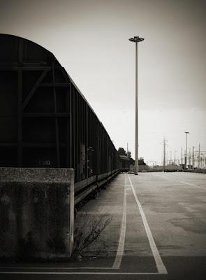 Terminal di essecento