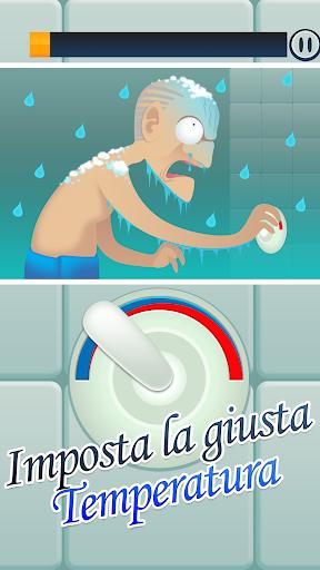 Toilet Time - Gioco del Bagno  άμαξα προς μίσθωση screenshots 2