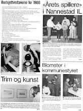 Photo: 1986-1 side 18