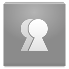 LockerPro Free (Legacy) icon
