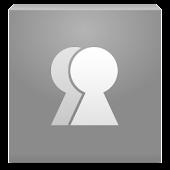 LockerPro Free (Legacy)