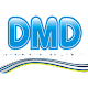 Rádio DMD Itaberaba Download for PC Windows 10/8/7