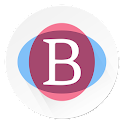 Blink - Viewer for Tumblr icon