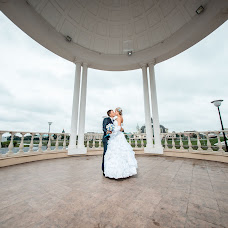 Wedding photographer Dmitriy Semenov (007id). Photo of 07.11.2013