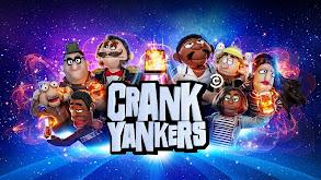 Crank Yankers thumbnail