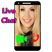 Call Video Live Chat tips