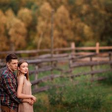 婚禮攝影師Nikolay Rogozin(RogozinNikolay)。28.03.2019的照片