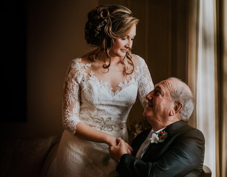 Wedding photographer Giuseppe maria Gargano (gargano). Photo of 14.11.2016