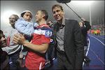 Lanceert Rudi Garcia na Eden Hazard opnieuw een Belg in de Ligue 1?