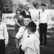 Wedding photographer Dima Sikorskiy (sikorsky). Photo of 17.11.2017