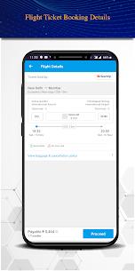 CANDI – Mobile Banking App ! 5