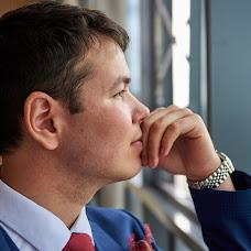 Свадебный фотограф Элина Болтова (boltova). Фотография от 30.09.2017