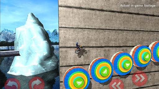 Bike Master 3D Screenshot