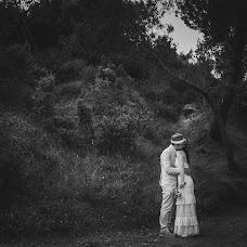 Wedding photographer Eric Parey (ericparey). Photo of 03.04.2015