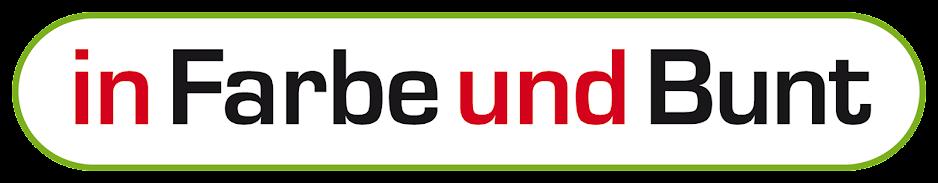 iFub-Verlags UG