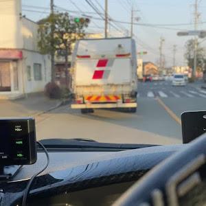 ハイエース  5型 S-GL改 のカスタム事例画像 波平【R-STYLE】さんの2021年01月14日21:28の投稿