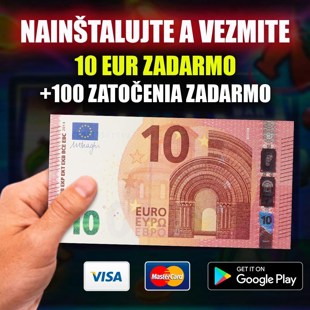 казино бонус1