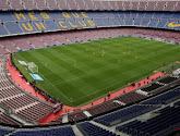 Barça : Toni Freixa a décidé de sortir le grand jeu en promettant 250 million d'euros et des cracks