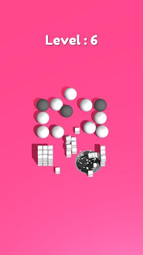 Blocks Catcher Hole 1.8 screenshots 3