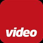 video Magazin icon