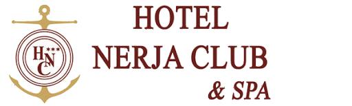 Hotel Nerja Club | Hotel en Nerja | Web Oficial