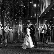 Wedding photographer Séb Mory (SebMory). Photo of 13.06.2016