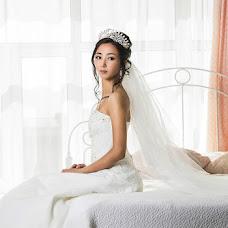 Wedding photographer Diana Varich (dianavarich). Photo of 04.10.2017