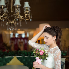 Wedding photographer Viktoriya Kutovaya (vikasonic). Photo of 29.06.2015