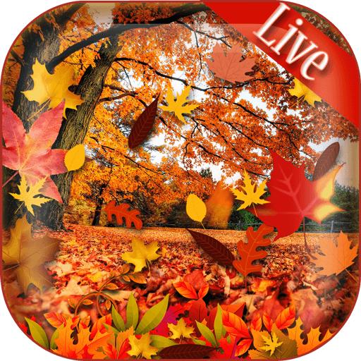 Jesen Zive Pozadine Za Mobitel Aplikacije Na Google Playu