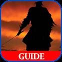 Guía para Shadow Fight 2 icon