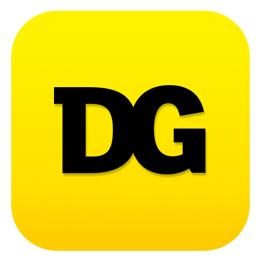 Dollar General Digital Coupons Ads And More Apps On Google Play